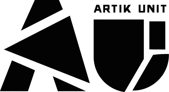 Logo_Artik_Unit